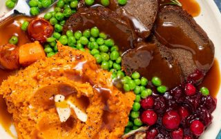 Gluten-Free-Seitan-Roast-A-Virtual-Vegan